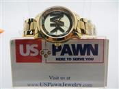MICHAEL KORS Lady's Wristwatch MK-3612W